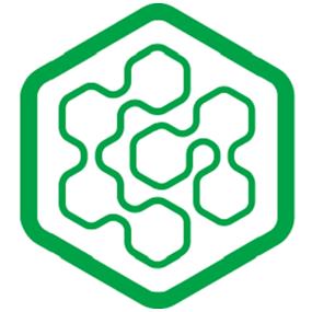 synbicite logo hd.png
