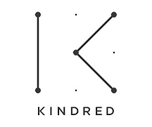 kindred capital logo.png