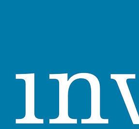 Verve capital investiere logo .jpg