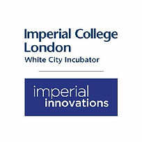 IMPERIAL INCUBATOR white city logo.jpg