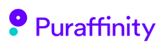 Puraffinity Logo.png