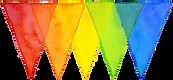 geometric-watercolor-pattern-rainbow-tri