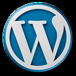 WordPress-Logo-Free-Download-PNG.png