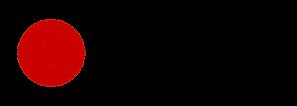longreads-logo-full-rgb.png