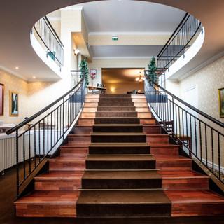 Aursnes Hotell