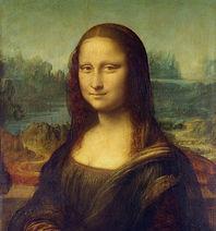 Favourite artworks around the world