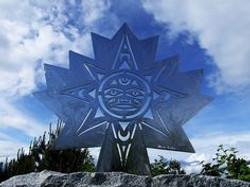 Salish North Star