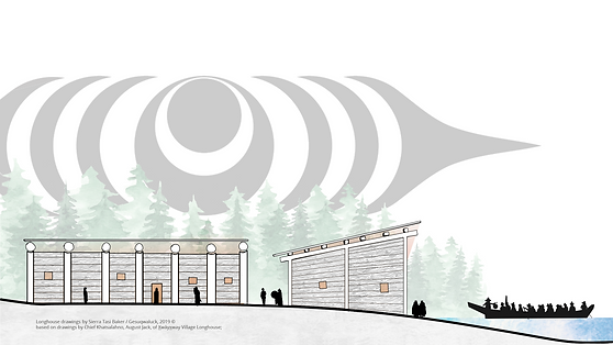 Longhouse.png