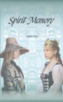mtasi-Spirit Memory new cover copy.jpg
