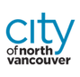 North Van City Logo.png