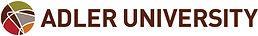 20150221_Adler_University_Logo.jpg