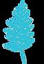 Cedar Bough_Blue.png