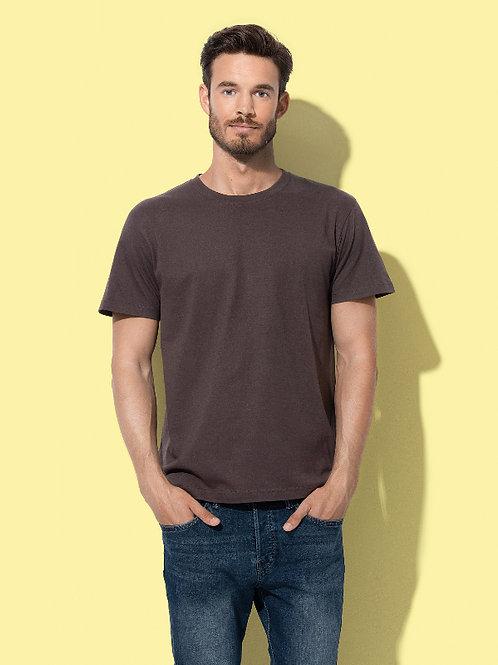 T-shirt Uomo Stedman + Stampa