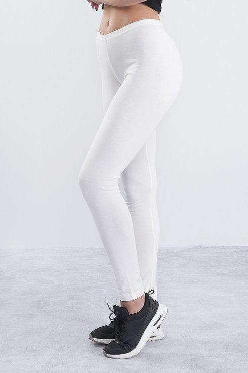 Leggings Donna Vesti - Non Personalizzabili