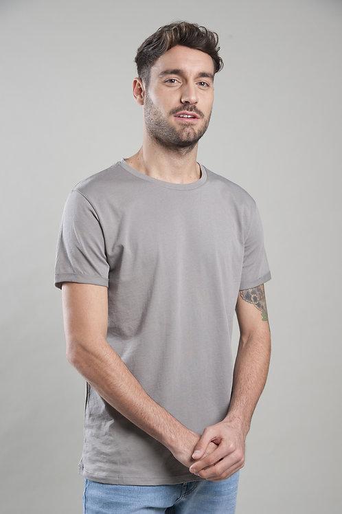 T-shirt Uomo Vesti + Stampa