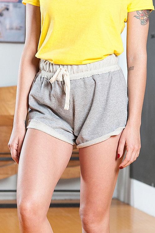 Shorts Donna Vesti - Non Personalizzabili