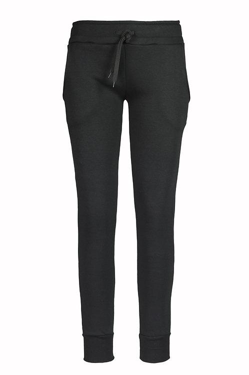 Pantalone Donna Vesti - Non Personalizzabile