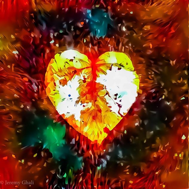 Laser Fused Heart.jpg