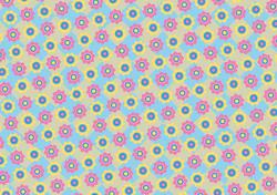 nikkichris.pattern.jpg