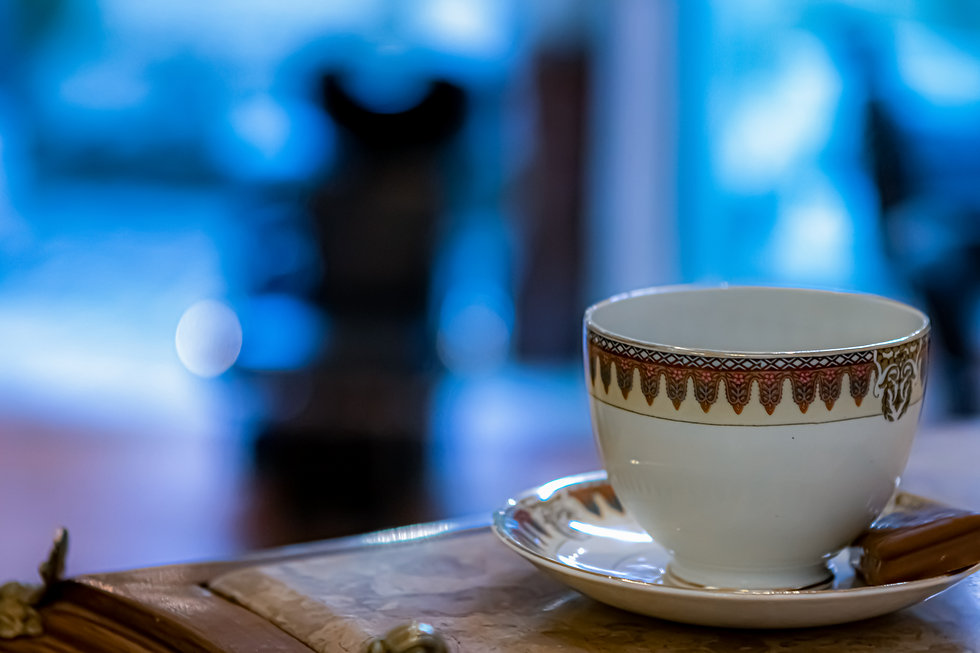 Colours of the Tea Cup #1.jpg