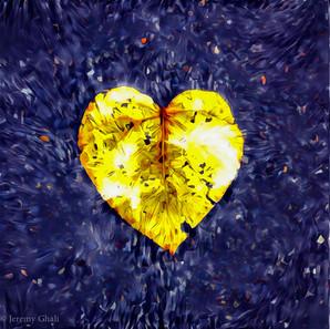 Laser Fused Heart-2.jpg