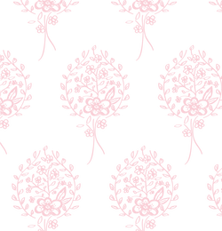 pinkbouquet.png