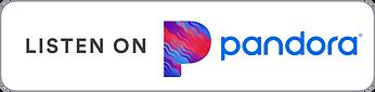 Pandora listen.png