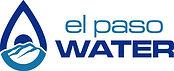 EPWU Horizontal RGB Logo.jpg