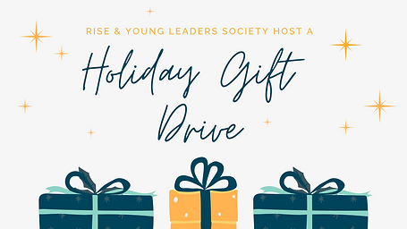 Holiday Gift Drive.png