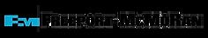 PNGPIX-COM-Freeport-McMoRan-Logo-PNG-Tra