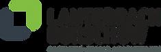 Lauterbach - Logo.png