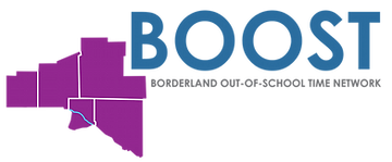 BOOST Logo Small.png