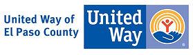 United Way EP Logo - Vertical.jpg