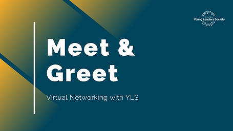 YLS - Meet & Greet - FB Event Cover.png