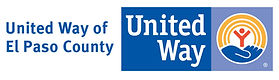 United Way EP Logo - Vertical.jpg