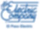 EPE Logo Blue.png