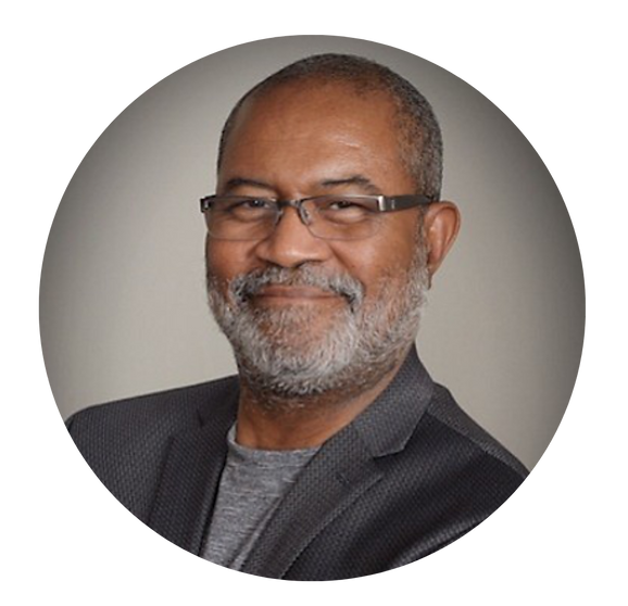Ron Stallworth - Circle.png