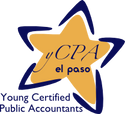 ycpa logo color 4.png
