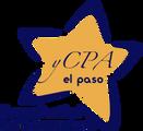 ycpa logo color 4.png
