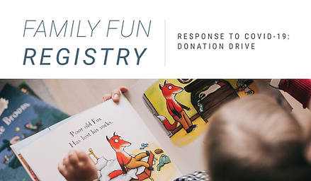 Family Fun Registry - Elements-01.png