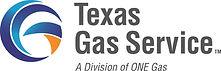 Texas Gas Service Logo.jpg