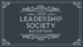 Leadership Reception - Elements-01.png