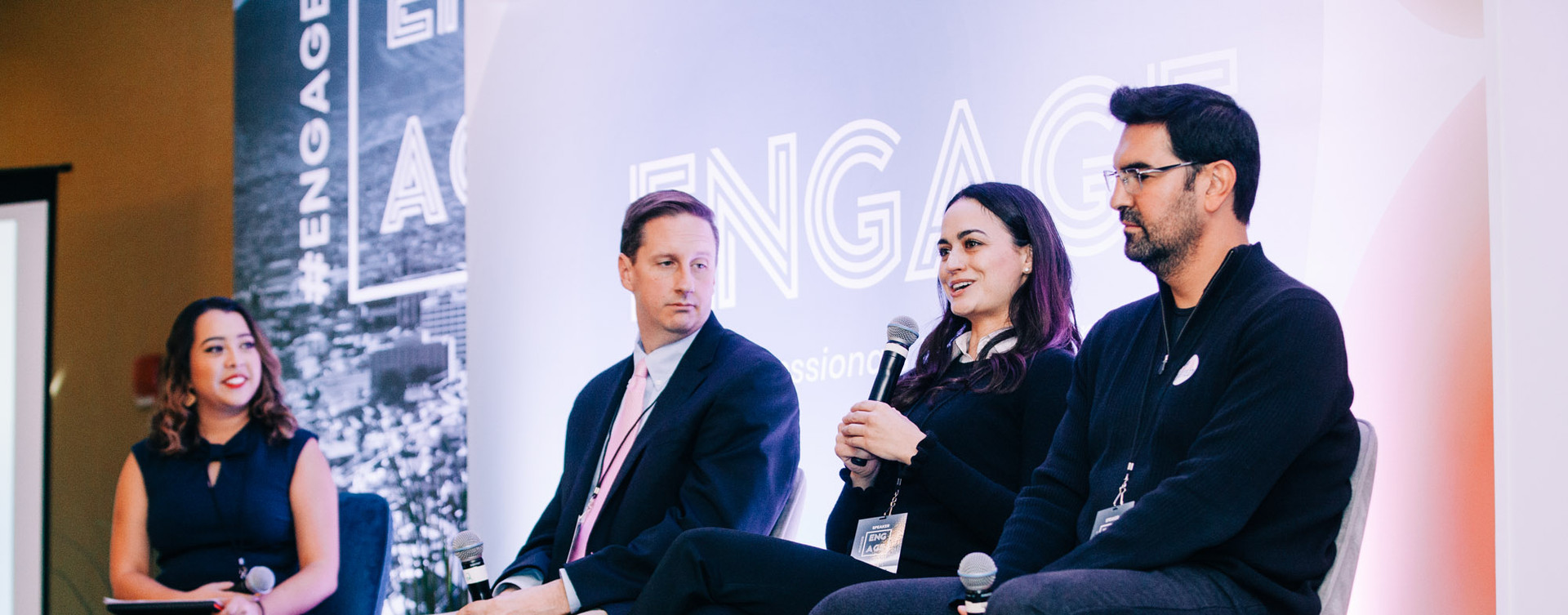 engage2018-preview-6.jpg