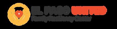 El Paso United - Logos (Family Resilienc