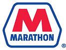Marathon Logo.jpeg
