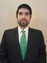 Manuel Quinones.jpg