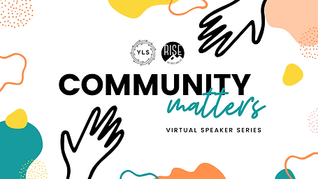 Community Matters - FB Event Cover-3.png