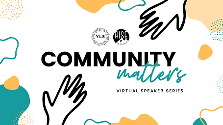 Community Matters - FB Event Cover-5.png
