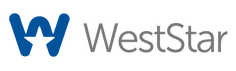 WestStar-w-W_FC.png