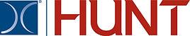 Hunt Companies Logo.jpg